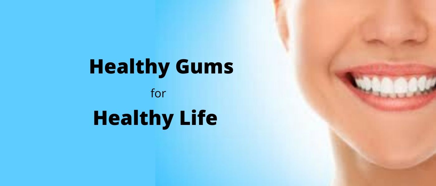 Gum disease treatment in Bangalore