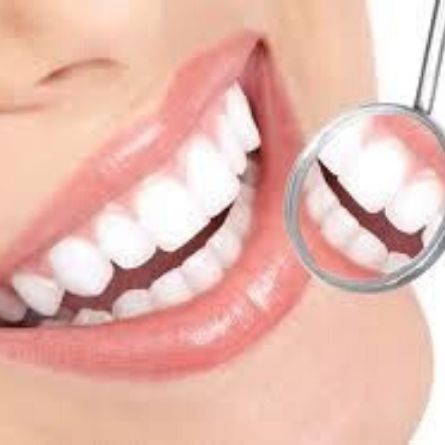 Best dental clinic in South Bangalore