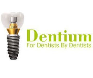 best dental clinic for implants in Bangalore