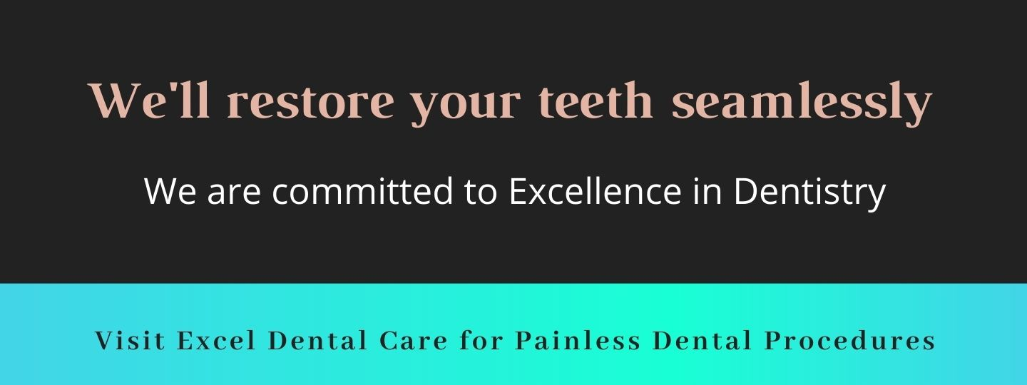 Dental clinic for tooth filling in Jayanagar, Jp Nagar, Bangalore